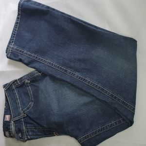 NWT - Women's Ariat Flame Resistant Jeans